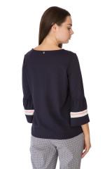 Пуловер женский трикотажный Rich&Royal 2
