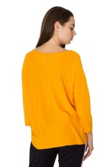 Пуловер женский широкого кроя Rich&Royal 2