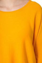 Пуловер женский широкого кроя Rich&Royal 3