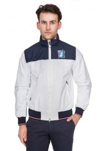 Куртка двухцветная North Sails