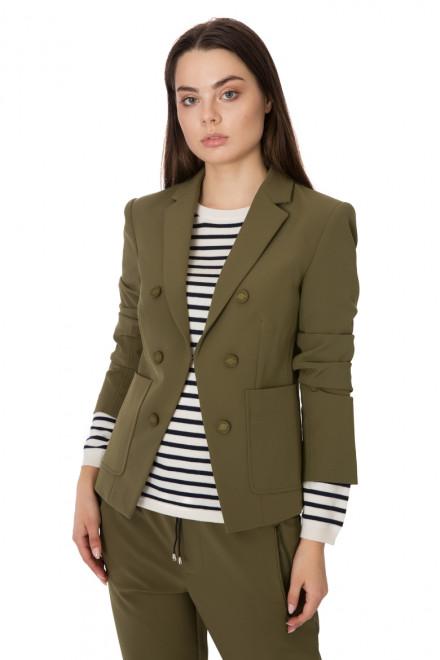 0337df39a355015 Женский пиджак, купить брендовые женские пиджаки и жакеты в Киеве ...