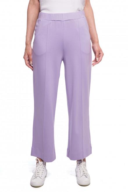 Широкие штаны женские Riani