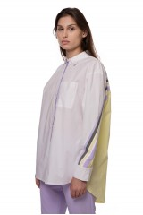 Сорочка женская с карманом Riani 1