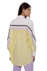 Сорочка женская с карманом Riani 2
