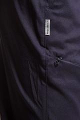 Серые штаны для спорта и туризма Craghoppers 3