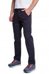 Серые штаны для спорта и туризма Craghoppers 1