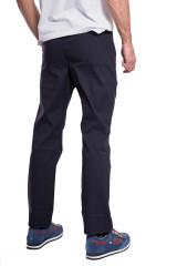 Серые штаны для спорта и туризма Craghoppers 2