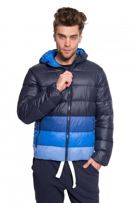 Куртка з капюшоном North Sails