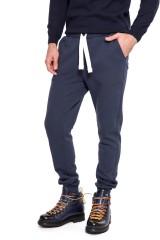 Спортивные штаны синие North Sails 1