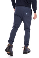 Спортивные штаны синие North Sails 2
