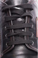 Ботинки мужские на меху Galizio Torresi  5