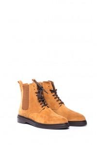 Ботинки женские невысокие (челси) The Seller