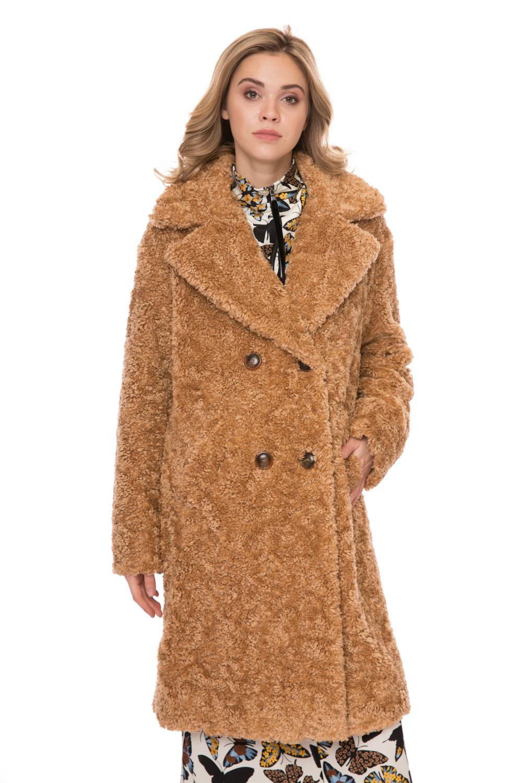 Покупаем стильную одежду