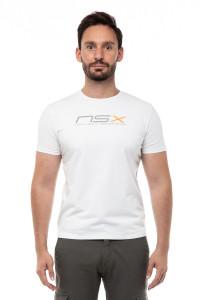 Чоловіча футболка North Sails