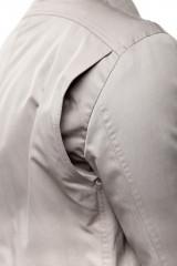 Куртка мужская серая Lindbergh 5