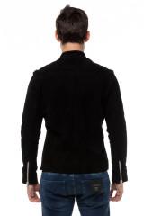 Куртка мужская черная Lindbergh 2