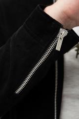 Куртка мужская черная Lindbergh 3