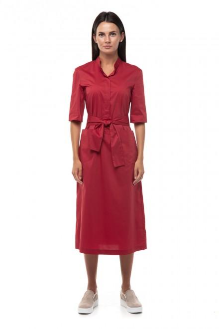 Плаття прямого крою Liviana Conti