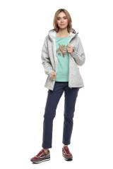 Женская куртка с капюшоном Craghoppers 7