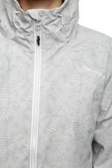 Женская куртка с капюшоном Craghoppers 3