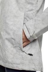 Женская куртка с капюшоном Craghoppers 4