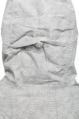 Женская куртка с капюшоном Craghoppers 5