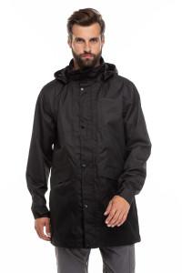 Куртка водонепроницаемая Craghoppers