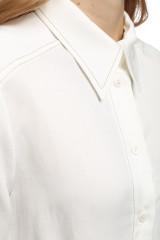 Женская рубашка Beatrice .b 1