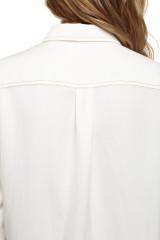 Женская рубашка Beatrice .b 3
