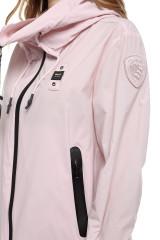 Легка куртка жіноча Blauer.USA 3