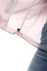 Легка куртка жіноча Blauer.USA 6