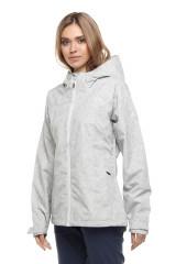 Женская куртка с капюшоном Craghoppers 1