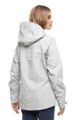 Женская куртка с капюшоном Craghoppers 2