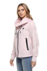 Легка куртка жіноча Blauer.USA 1