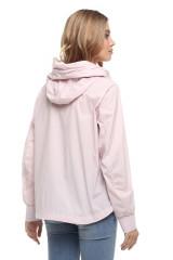 Легка куртка жіноча Blauer.USA 2