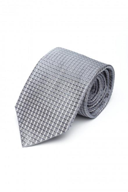 Краватка та хустинка в клітинку віші Dolcepunta