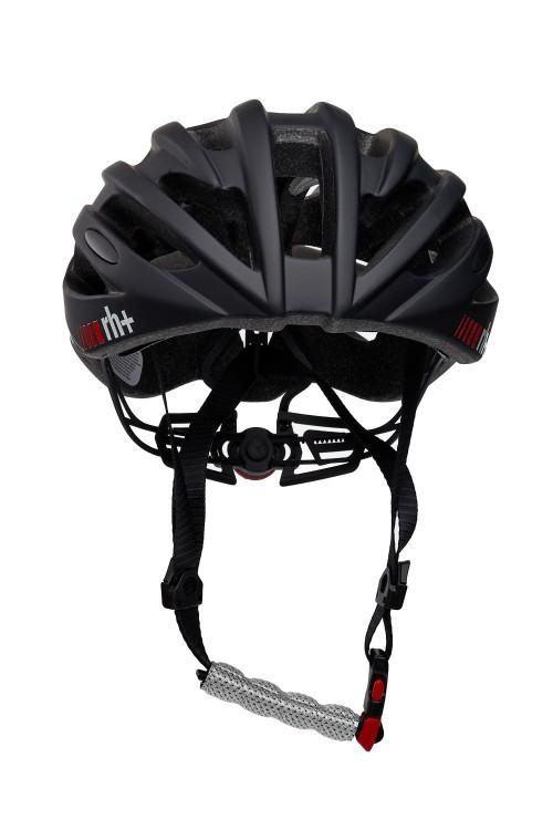 Шлем велосипедный RH+