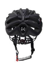 Шлем велосипедный RH+ 2