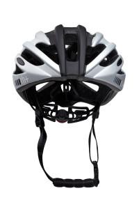 Велосипедный шлем RH+