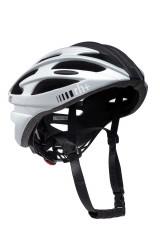Велосипедный шлем RH+ 1