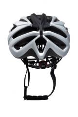 Велосипедный шлем RH+ 2