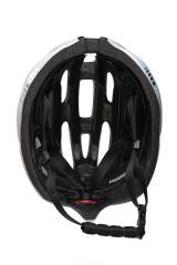 Велосипедный шлем RH+ 3