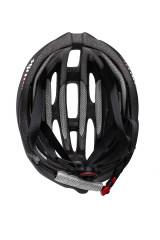 Шлем велосипедный RH+ 3