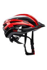 Шлем велосипедный с вставками RH+ 1