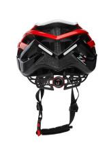 Шлем велосипедный с вставками RH+ 2