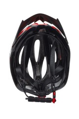 Шлем велосипедный с вставками RH+ 3