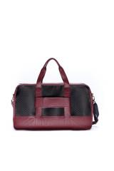 Дорожная сумка Terrida 4