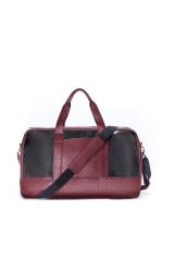 Дорожная сумка Terrida 6