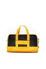 Дорожная сумка Terrida 7