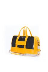 Дорожная сумка Terrida 8